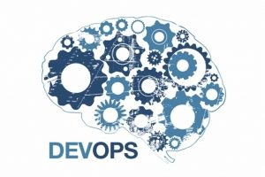Figura - Uma abordagem de DevOps para gerenciamento de TI híbrida