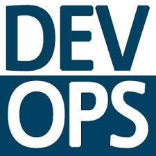 Uma abordagem de DevOps para gerenciamento de TI híbrida