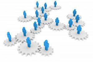 people-management1