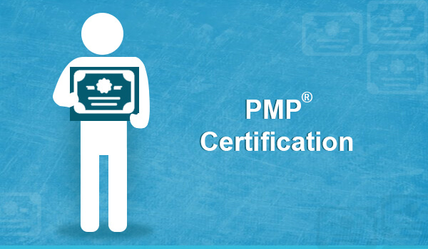 Os 5 passos essenciais para obter a certificação PMP (Project Management Professional)