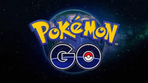 Lições que os empreendedores podem tirar do sucesso de Pokémon GO!