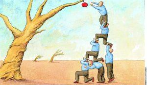 trabalho_em_equipe