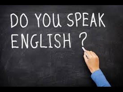 Aprender inglês sozinho, é possível?
