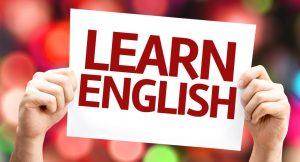 Figura - Aprender inglês sozinho, é possível?