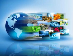 Figura - IoT - Internet das Coisas. E o Brasil?