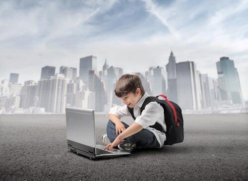 O bullying e o cyberbullying e a responsabilidade civil dos estabelecimentos de ensino
