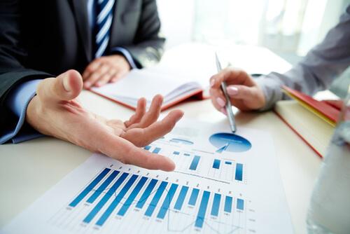 Planejamento estratégico nas organizações