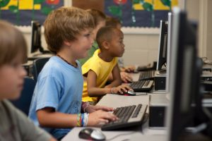Figura - O bullying e o cyberbullying e a responsabilidade civil dos estabelecimentos de ensino