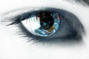 Figura - A Inteligência Artificial e o potencial disruptivo