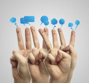 Figura - Redes sociais são decisivas para o e-commerce: cinco dicas para alcançar o público certo