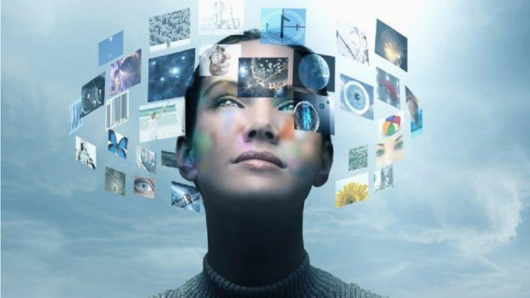 Realidade virtual ou aumentada?