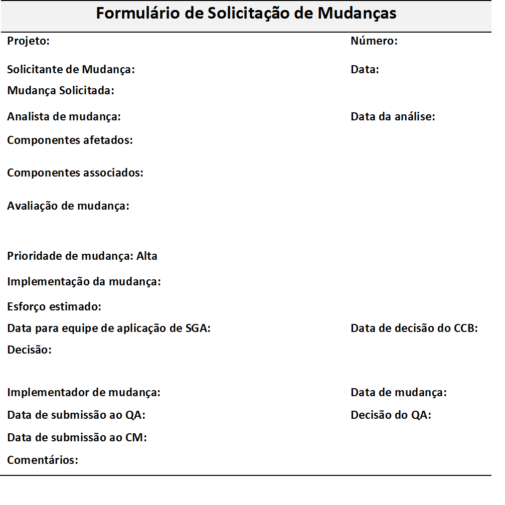 fig1a2