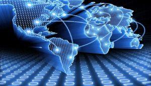 Figura - Cloudflare DNS 1.1.1.1: Velocidade e Privacidade – Parte Final: Já está convencido? Veja como configurar o DNS 1.1.1.1