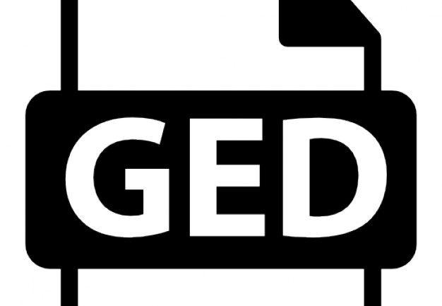 GED – Gestão Eletrônica de Documentos