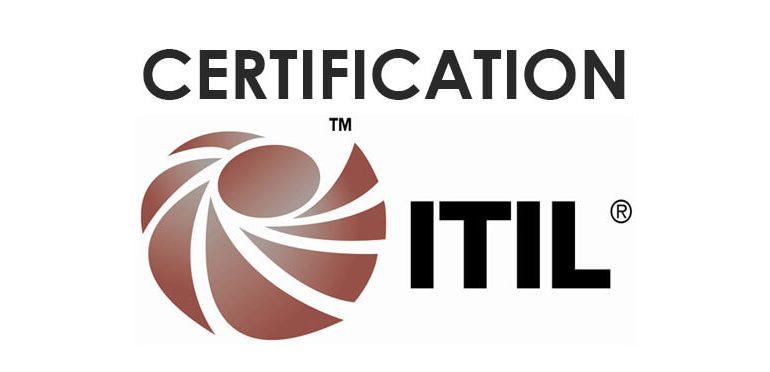 Como se preparar para o exame ITIL Foundation sem gastar nada (ou quase nada)