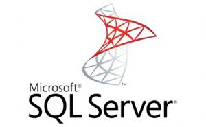 Figura - SQL Server - Recursos para aprimorar o desempenho das aplicações