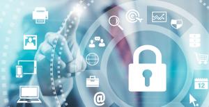 Figura - O Regulamento Geral de Proteção de Dados em negócios digitais europeus e regulamentos similares, na américa latina. Implicações legais.