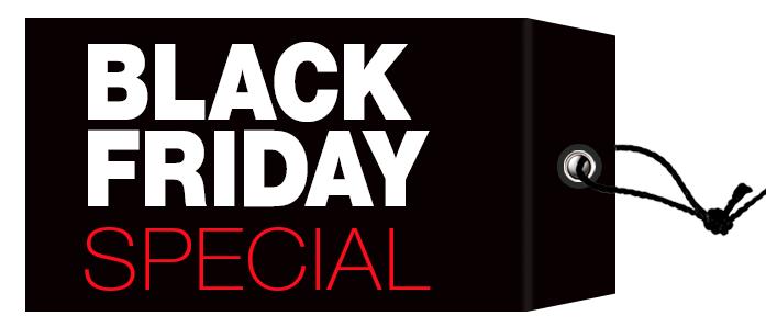 Black Friday: A Udemy oferece centenas de cursos online por apenas R$38 cada