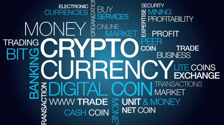 Implementando projetos Blockchain