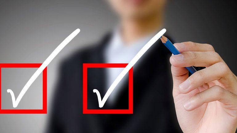A gestão de portfólio, programas e projetos e o alinhamento estratégico organizacional