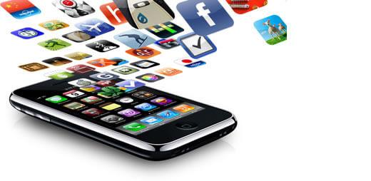 Conheça os Apps mais comprados pelas mulheres