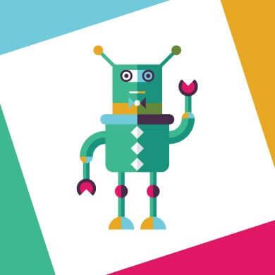 Bots e APIs: o mundo é pequeno demais para os dois?