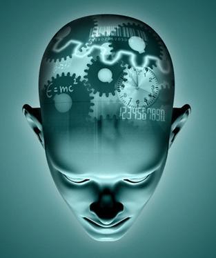 Estratégias para desenvolvimento e gestão de aplicações