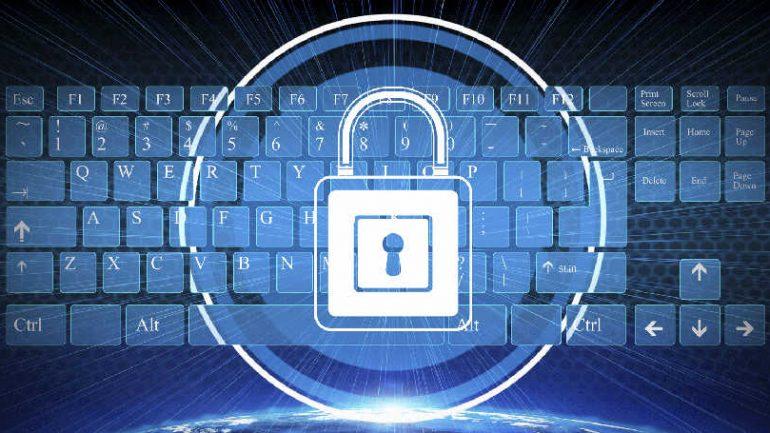 Em tempos de crise, cresce a importância de ter um e-commerce seguro