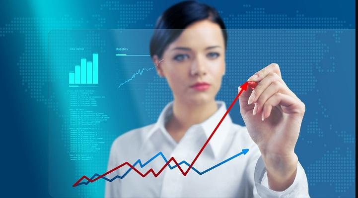 O Alinhamento da Tecnologia da Informação e a Estratégia Organizacional