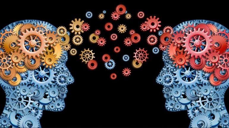Gestão do Conhecimento – Classificação do Conhecimento Organizacional