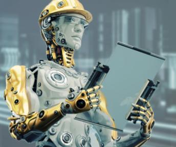 As últimas tendências na Inteligência Artificial