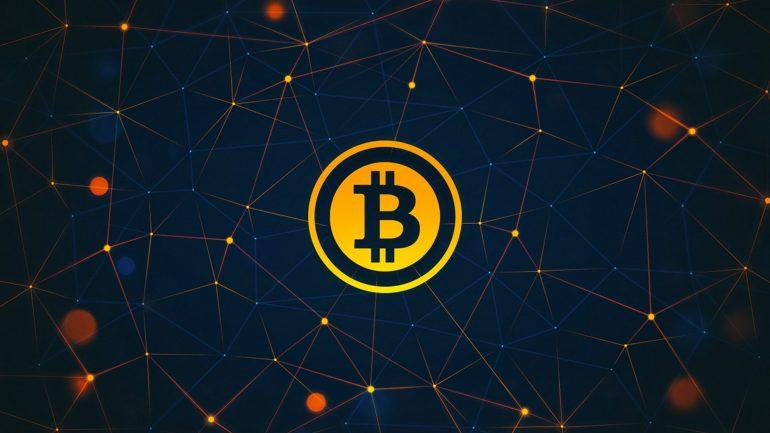 O Bitcoin e o Blockchain. Duas formas de inovação da economia. Mas só um irá se estabelecer.