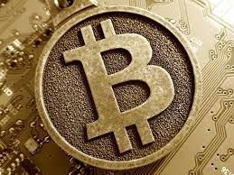 O ouro, as moedas, o bitcoin e o futuro das operações financeiras