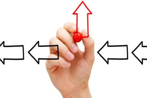 Como utilizar nudges para influenciar e melhorar a experiência do consumidor