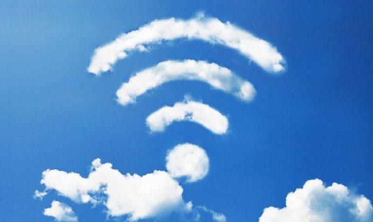 Wi-Fi está transformando a experiência de compra do cliente no setor varejista