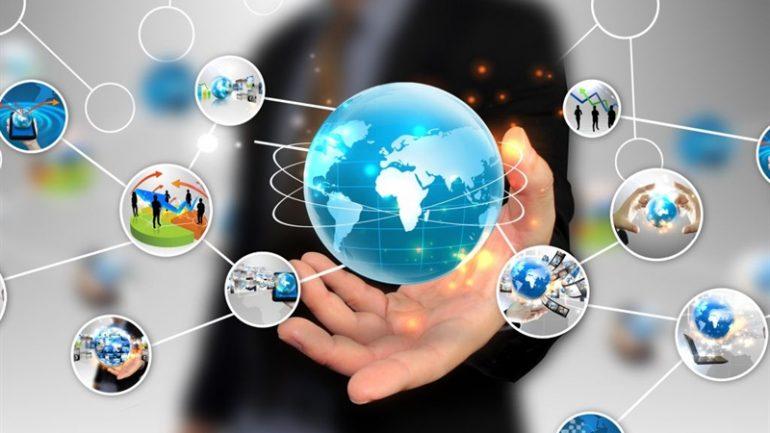 Sociedade 5.0 ou Smart City? Como será o profissional dentro deste contexto e a forma de se relacionar e aprender?