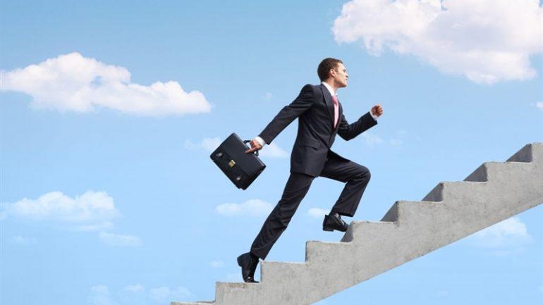 Como ser o gestor de TI que o mercado procura?