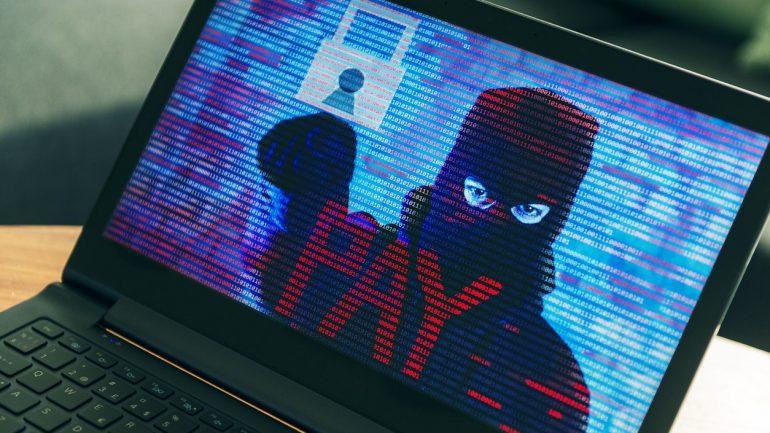 Sexta-feira do terror – Lições de um ataque de ransomware