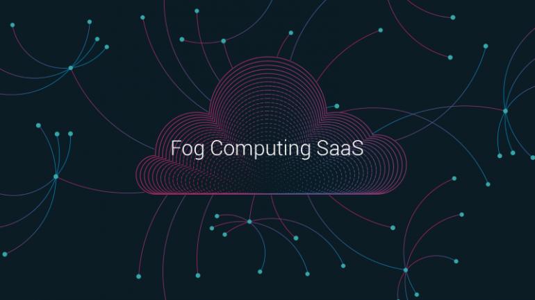 A Era da Fog Computing e as redes de computação das crypto moedas