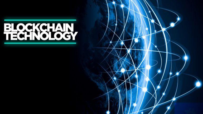 O Blockchain, uma tecnologia disruptiva: a próxima onda que irá impactar os negócios