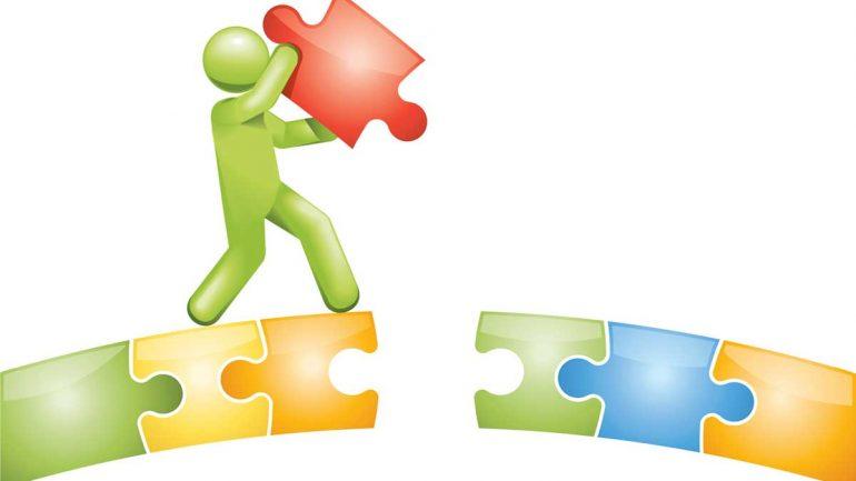 O que a gestão de Projetos Ágeis, o Lean Six Sigma e o Centro de Serviços Compartilhados têm em comum?