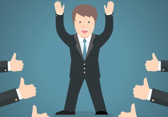"""Afinal, quando um projeto pode ser considerado """"bem-sucedido""""?"""