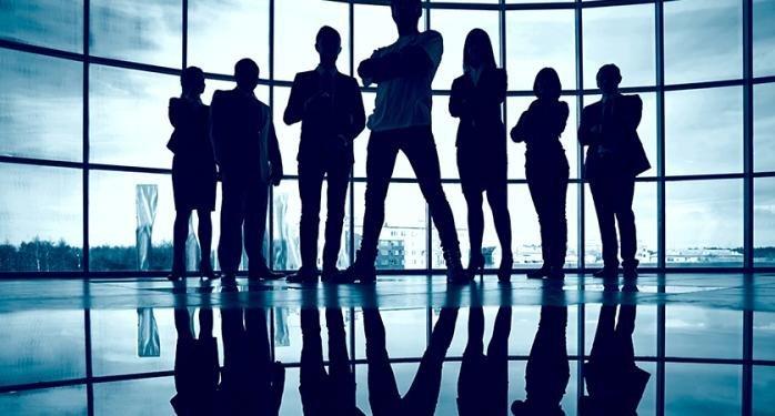 A escolha do Key User como fator de sucesso em uma implantação de SAP