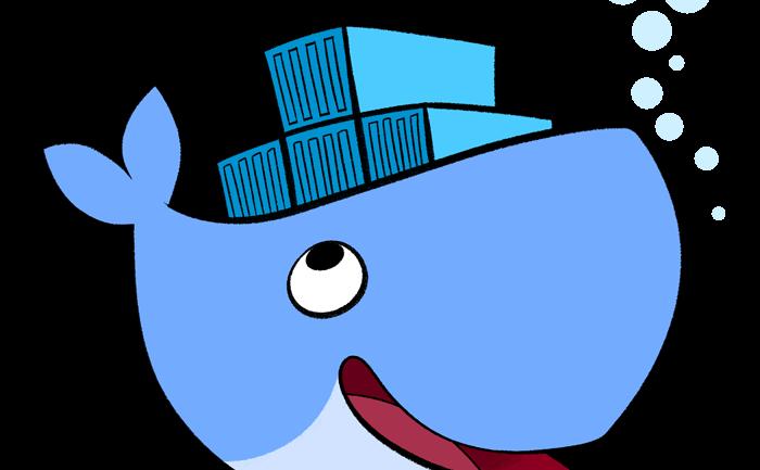 Por que devo usar o Docker?