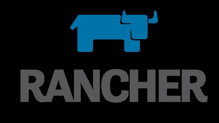 Gerenciando containers Docker com um dashboard Rancher