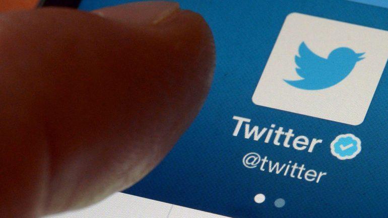 Twitter aumenta limite de caracteres para 280 por Tweet