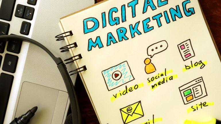 Em 2018 pense mais em Lovemark, Marketing de Conteúdo e Inboud Marketing, nesta ordem mesmo