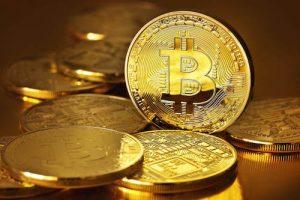 Bitcoins: os piratas vão salvar a humanidade dela mesma
