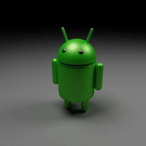 Figura - Android é foco dos ataques a dispositivos móveis no Brasil