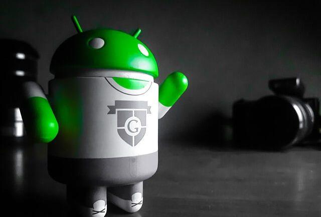 Android é foco dos ataques a dispositivos móveis no Brasil